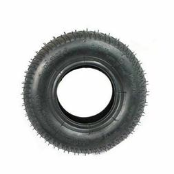 2.80/2.50-4 Tire for Mobility scooter, wheelchair