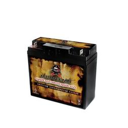 12V 22AH Sealed Lead Acid  Battery for Toy Car Play Mobile S