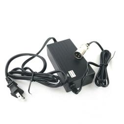 24V Mobility Electric Scooter Wheelchair Battery Charger 2A
