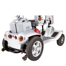 26ah Battery Pack Assemblies for Tzora Titan 4 Hummer XL Mob