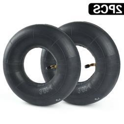 3.00-4 Inner Tube Razor E300 Heavy Duty 260x85 Replacement M