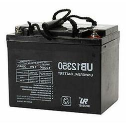 UPG 45976 UB12350 , Sealed Lead Acid Battery