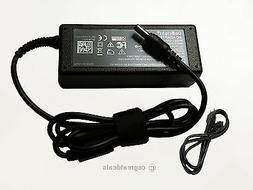 AC Adapter For Shoprider Scootie and Sunrunner S Mobility Sc