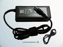 AC DC Adapter For Shoprider Scootie & Sunrunner Mobility Sco