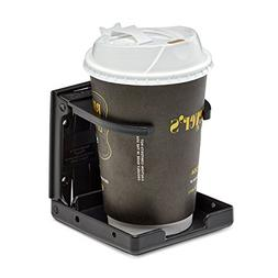 AdirMed Universal Drinking Cup Holder - For Any Kind Of Stro