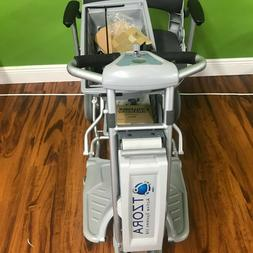 Tzora Classic Folding Travel Folding Mobility Scooter-USED/R