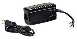 Golden Technologies Companion On-Board Battery Charger
