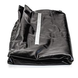 Challenger Mobility Weather Cover for Scooter, Heavy Duty Li