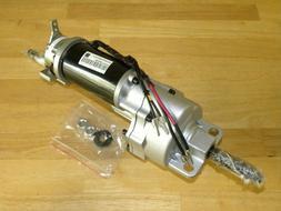 Pride DRVASMB1920-A Motor Brake Transaxle Assembly GoGo Mobi
