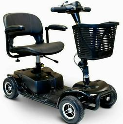 e wheels ew m34 electric power 4