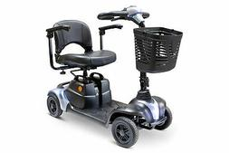 EW-M39 ewheels Medical Mobility Scooter