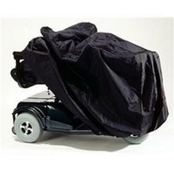 EZ-Access - scooter cover