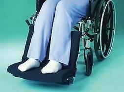 Hermell Products Inc. Foot Friend Mobility Cushion
