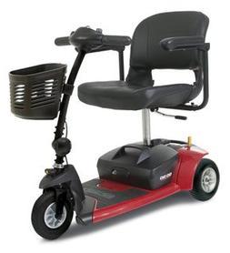 go vehicle ultra wheel