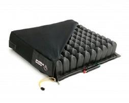 """ROHO High profile Quadtro Select Wheelchair Cushion 18""""x16"""","""