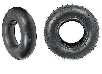 2 8 2 5 4 tire