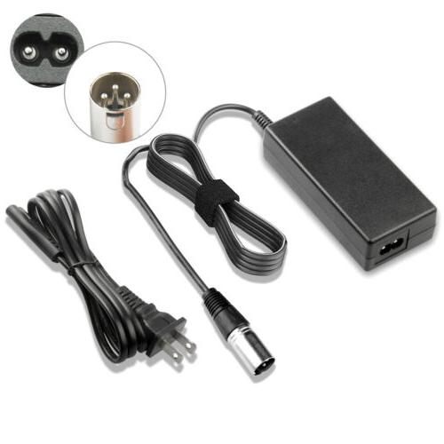 Mobility Electric Power adapter