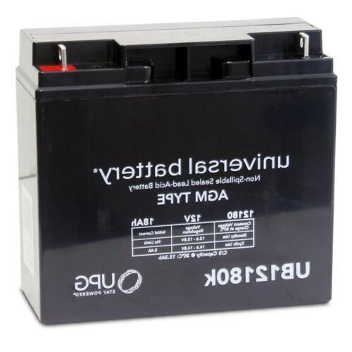 4 12V EW72