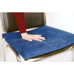 ALIMED 74581 T-Foam Seat Cushion