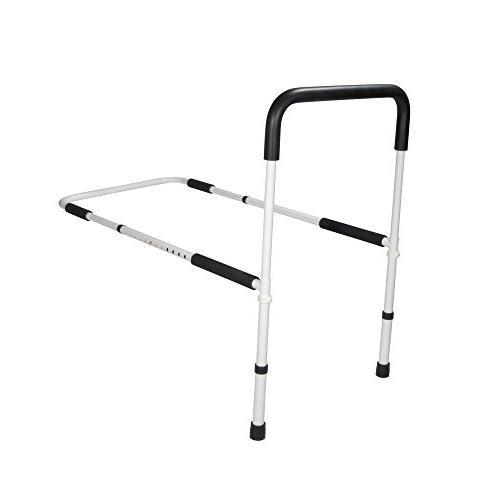 adjustable home bed assist handle