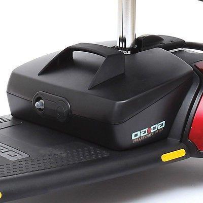 BATASMB1028 - Batteries - Gogo Elite & Ultra