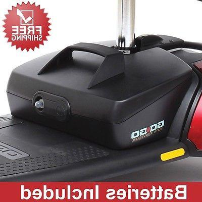 BATASMB1028 - - Gogo & Ultra