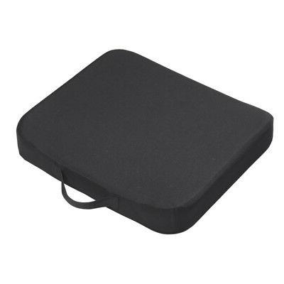 comfort touch cooling sensation seat