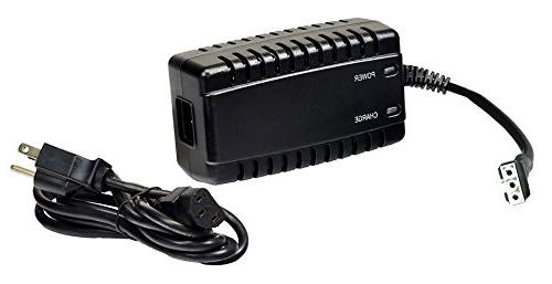 companion board battery charger