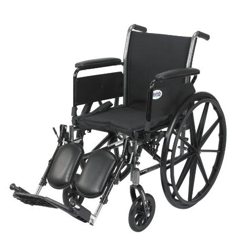 cruiser iii light wheelchair
