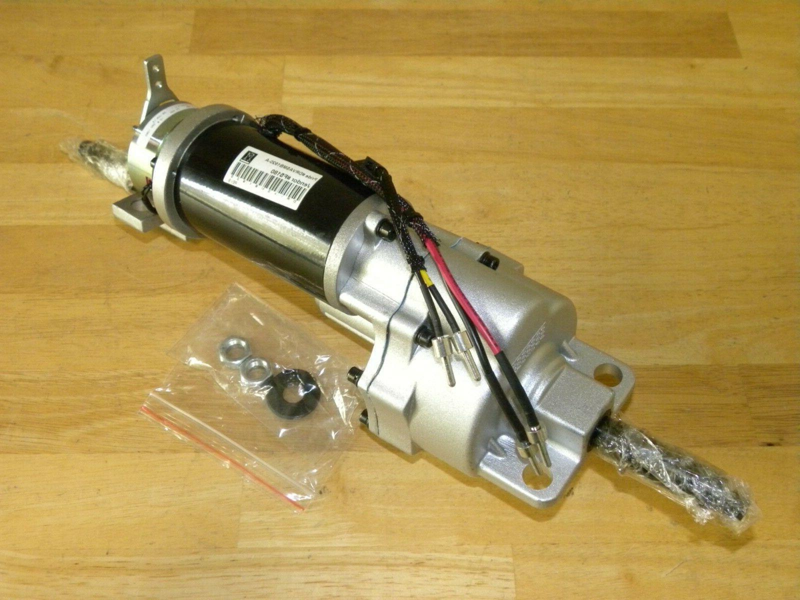 drvasmb1920 a motor brake transaxle assembly gogo