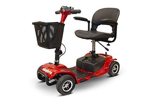 e wheels ew m34 mobility