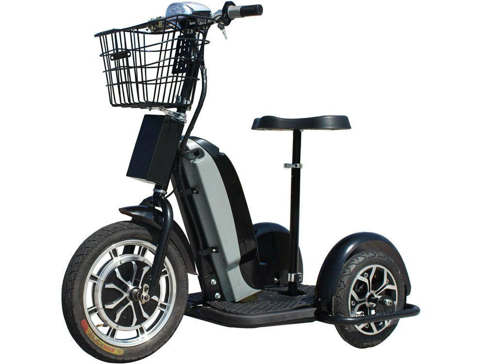 electric power folding mobility scooter 800 watt