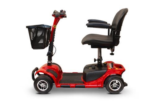 EWheels Wheel Portable Scooter