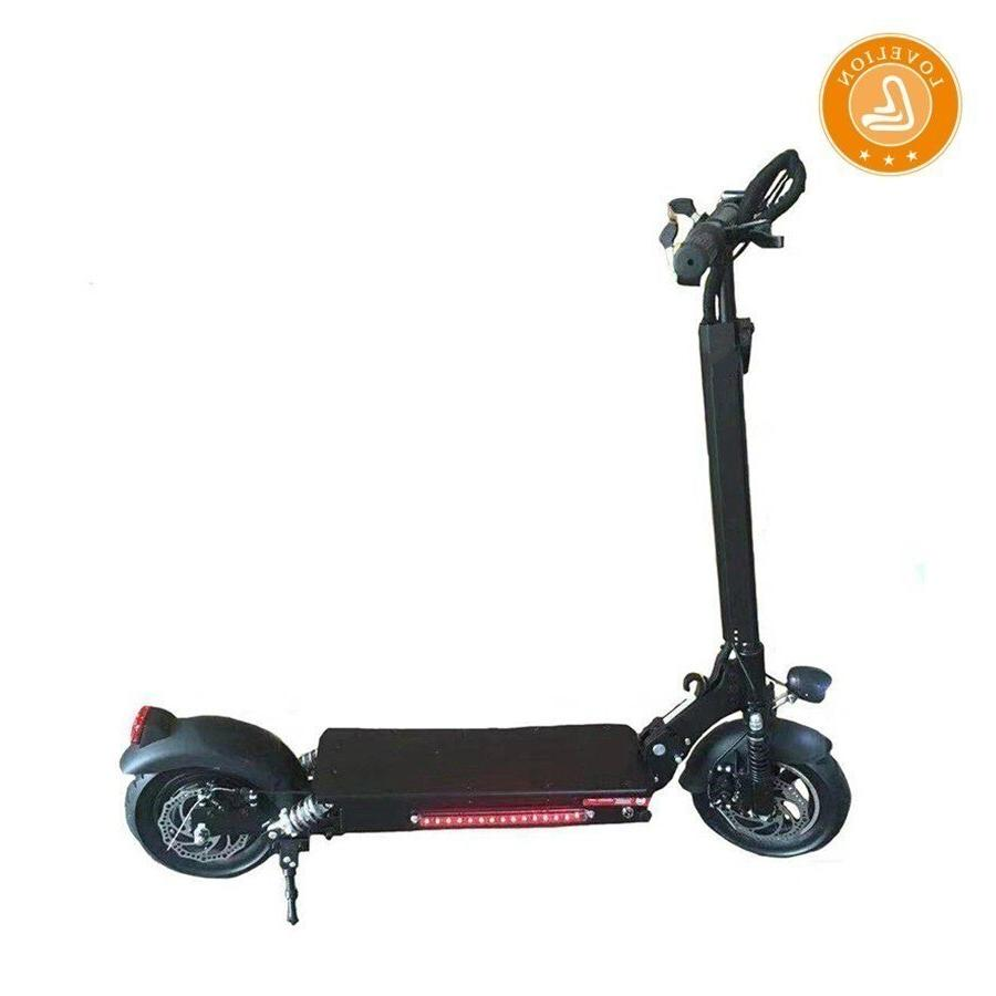 LOVELION kick 48V 800W motorcycles e-<font><b>scooter</b></font>