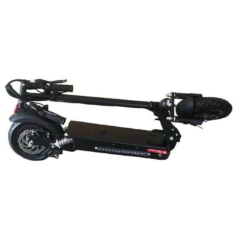 LOVELION <font><b>Electric</b></font> kick Fold 48V <font><b>power</b></font> motorcycles <font><b>scooters</b></font> e-<font><b>scooter</b></font>