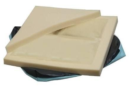 gel t seat cushion