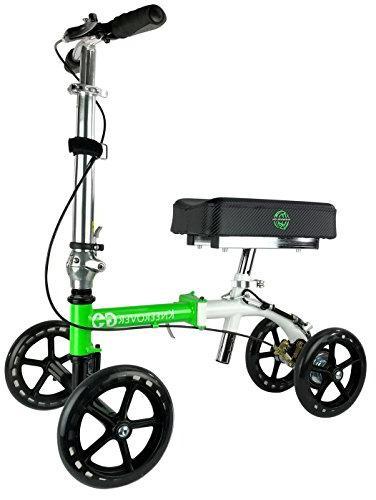 go knee walker