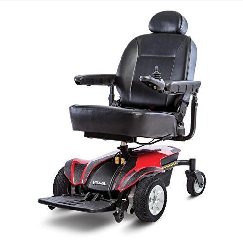 jazzysport2 jazzy 2 electric wheelchair