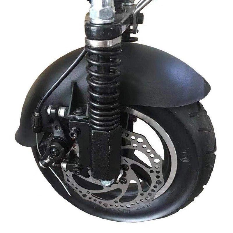 kick Adult 48V motorcycles <font><b>scooters</b></font> e-<font><b>scooter</b></font>