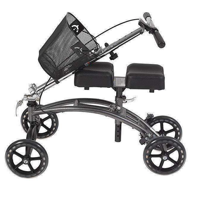 Drive Medical Pad Steerable Knee