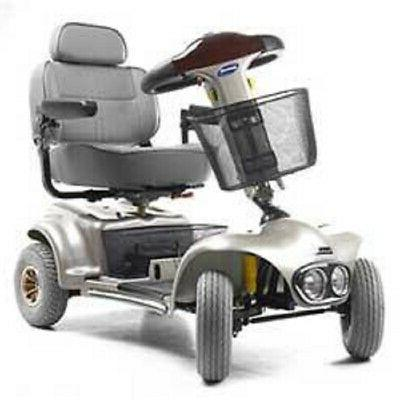 Mobility Scooter INVACARE Lynx, Panther SX