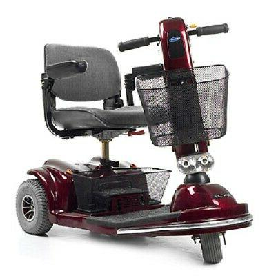 Mobility INVACARE Lynx, Panther SX and NEW