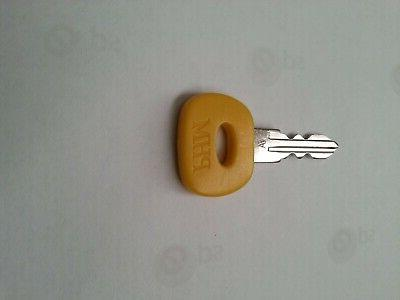 Mobility KEY INVACARE Panther SX and MX series. NEW