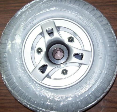 mobility scooter tire 2 80 2 50
