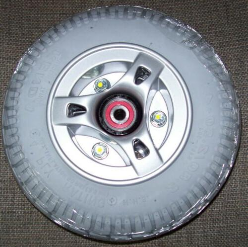 mobility scooter tires 2 80 2 50
