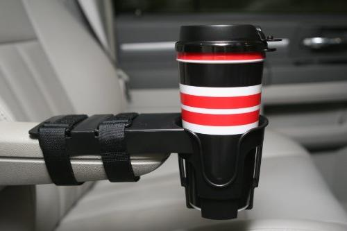 The - Cup Holder