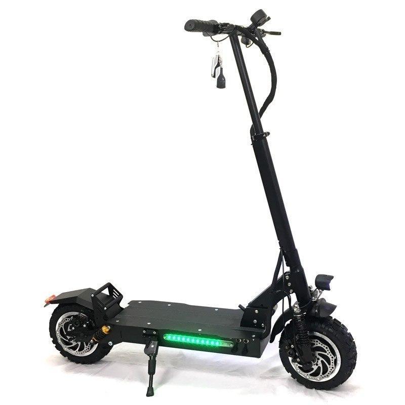 <font><b>Electric</b></font> kick 3200w motor <font><b>Scooter</b></font> Bike