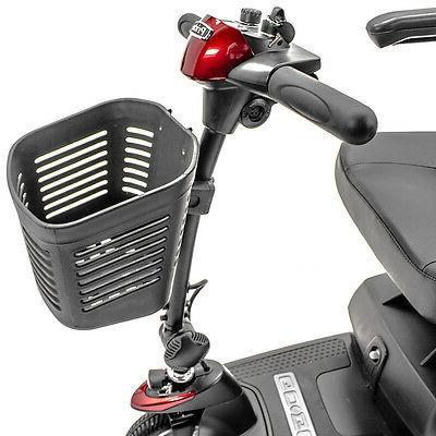NEW Mobility Elite Scooter SC40E Upgrade
