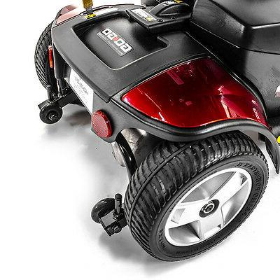 NEW Pride Mobility Go-Go SPORT Travel Electric S74 ACCESSORY