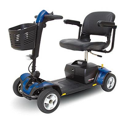 NEW Mobility SPORT Scooter S74 ACCESSORY